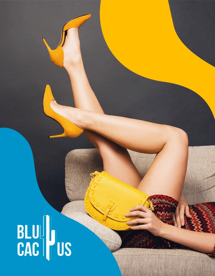 Blucactus - Advantages of an agency