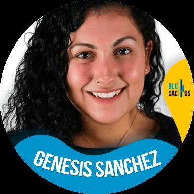 Blucactus-Genesis-Sanchez