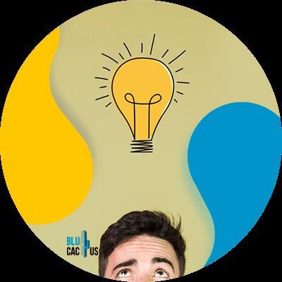 BluCactus - blog post ideas - men working