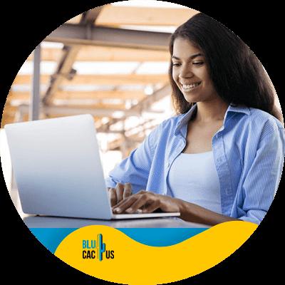 BluCactus - best off-page seo strategies - people working