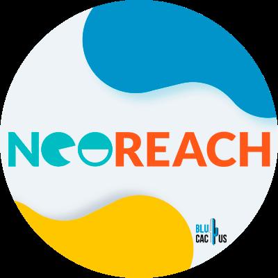 BluCactus - Crash Course in Influencer Marketing - neoreach