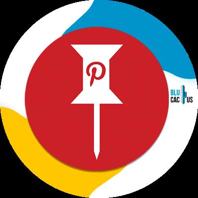 BluCactus - Pins
