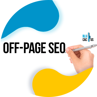BluCactus - best off-page seo strategies - off page seo