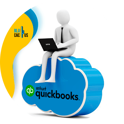 BluCactus - Which industries can benefit from QuickBooks hosting? - important data