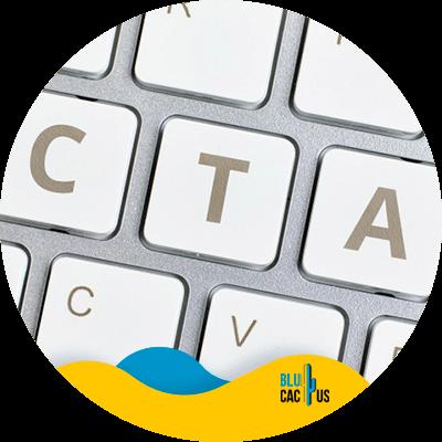 BluCactus - página de productos - información importante
