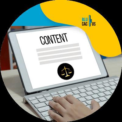 BluCactus - law firms - important data