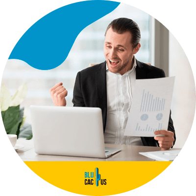BluCactus - important data