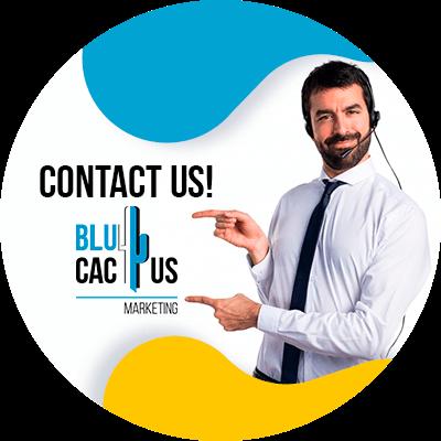 BluCactus - SEO-Friendly FAQ - important data