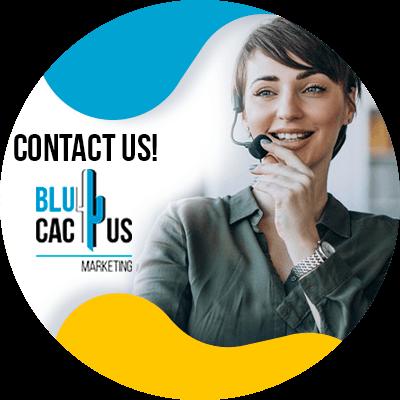 BluCactus - Restaurant Marketing Strategies - CONTACT US