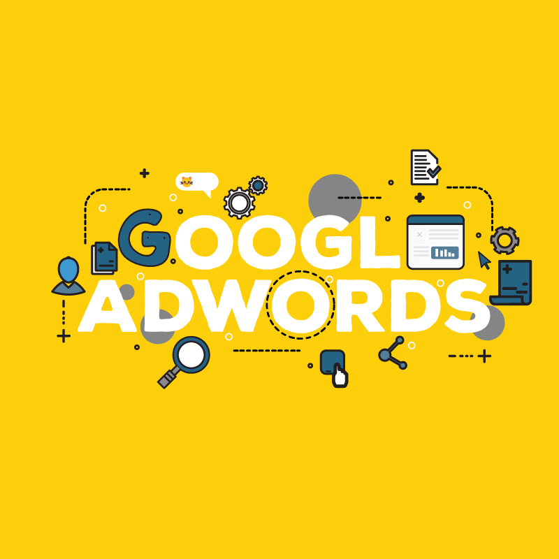 Blucactus - Digital Marketing Agency - Google Adwords