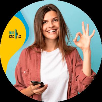 Blucactus-1-Make-amazing-customer-experience