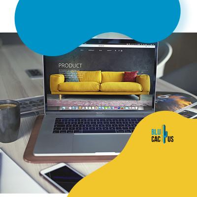 Blucactus-15-quick-SEO-Tips-06 Optimize Your Content