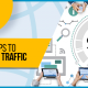 Blucactus-15-quick -SEO-tips-to-increase-organic-traffic-cover-page
