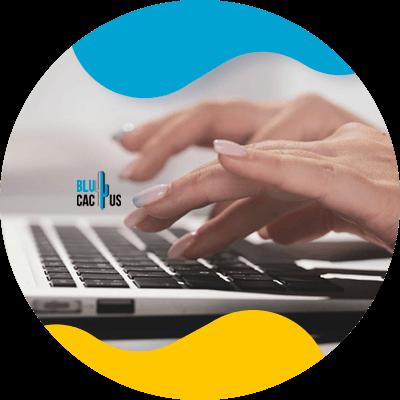 Blucactus-8-Create-amazing-content - 19 Best Customer Retention Strategies For Digital Entrepreneurs