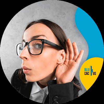 Blucactus-9-Listen-to-your-customers