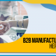 Blucactus - b2b manufacturers can sell more here's how banner