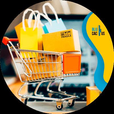 BluCactus - retailing - important data
