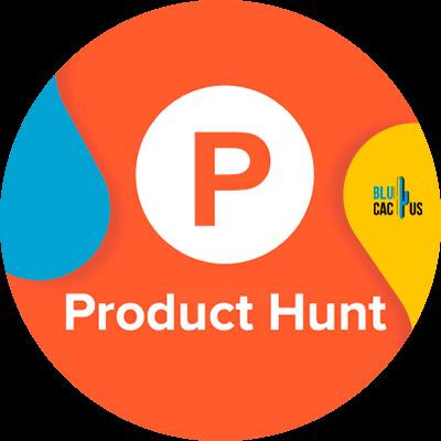 Blucactus - Producthunt