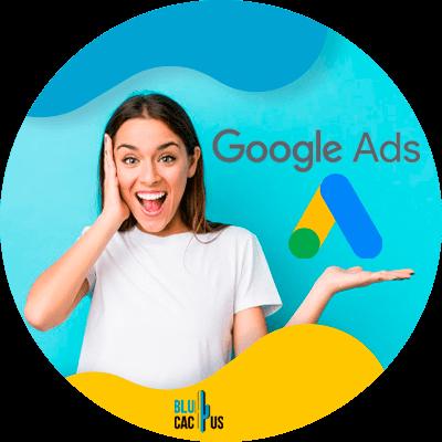 BluCactus - Google Travel - Important data