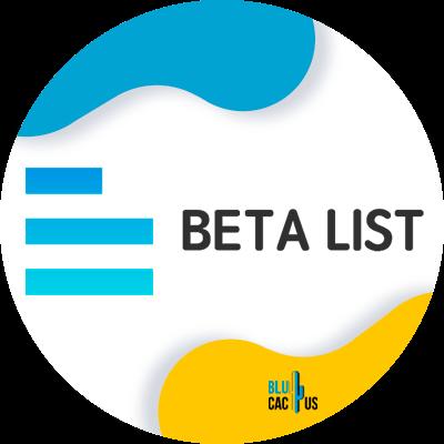 Blucactus - Use startup directories