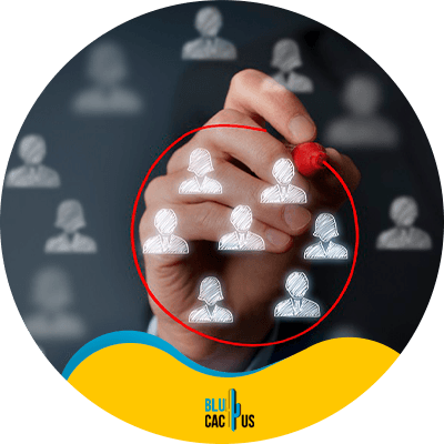 BluCactus - Marketing strategies to expand your construction business - important data