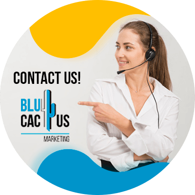 BluCactus - YouTube Marketing Tips - important data