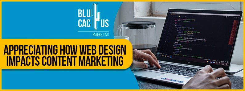 Blucactus-Appreciating-How-Web-Design-Impacts-Content-Marketing-cover-page