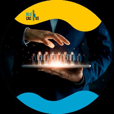 Blucactus - benefits of co-marketing 3