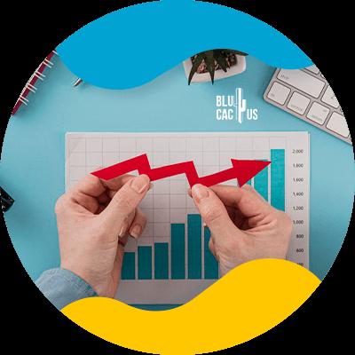 Blucactus - benefits of co-marketing