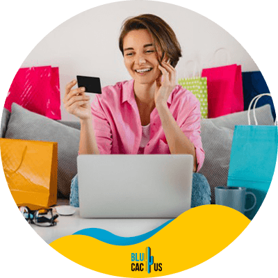 Blucactus - boost your ecommerce businesss this 2021