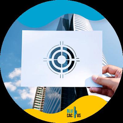 Blucactus - develop a winning social media strategy