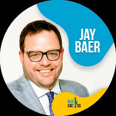 Blucactus-Jay-Baer