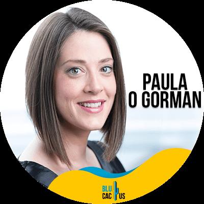 Blucactus-Paula-O-Gorman