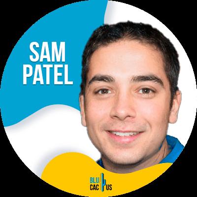 Blucactus-Sam-Patel