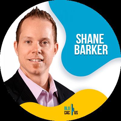 Blucactus - Shane Barker - 18 Best Digital Marketers To Follow In 2021