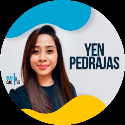 Blucactus-Yen-Pedrajas
