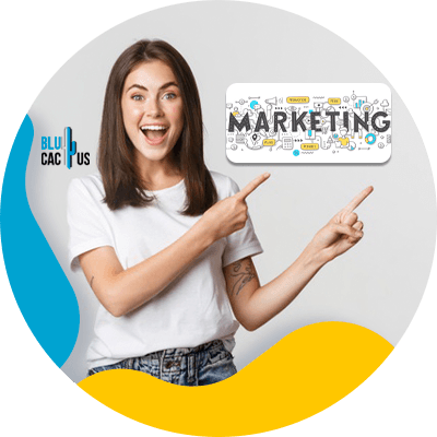 Blucactus - affiliate marketing - How To Start A Fashion Blog And Make Money In 2021