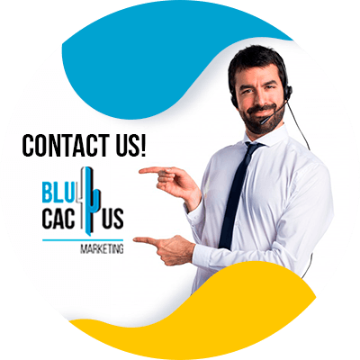 BluCactus - What are the best tools to venture into email marketing? - important data