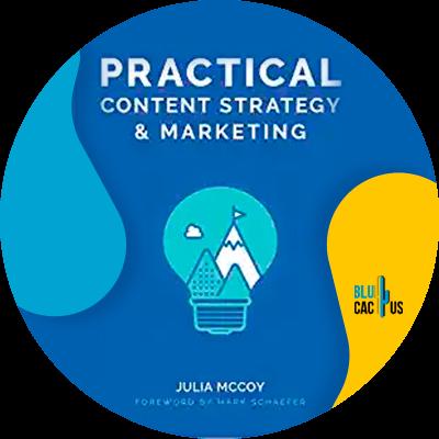Blucactus-1-Practical-Content-Marketing