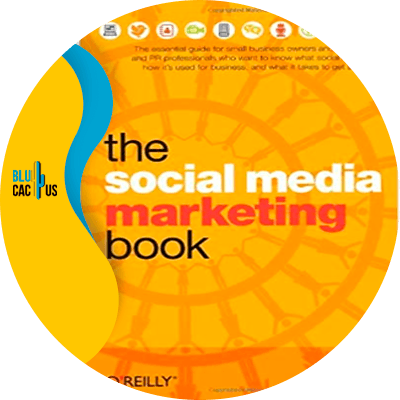 Blucactus-1-The-Social-Media-Marketing-Book-by-Dan-Zarrella