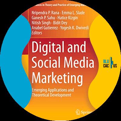 Blucactus-10-Digital-And-Social-Media-Marketing