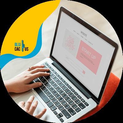 Blucactus-10-Guest-posting - How to grow a blog [15 smart ways]
