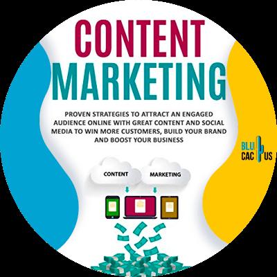 Blucactus-11-Content-Marketing