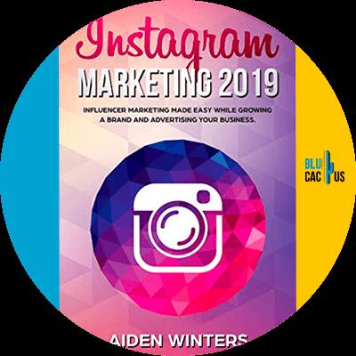 Blucactus-12-Instagram-marketing-2019-by-Jack-Gray