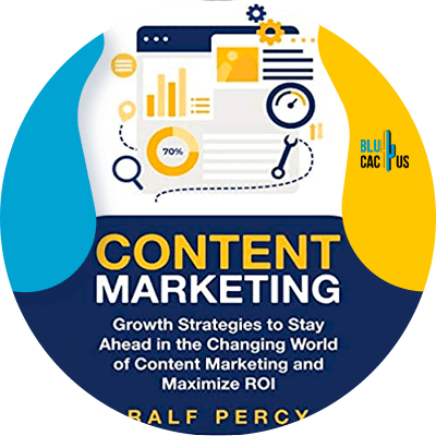 Blucactus-14-Content-Marketing-Growth-Strategies