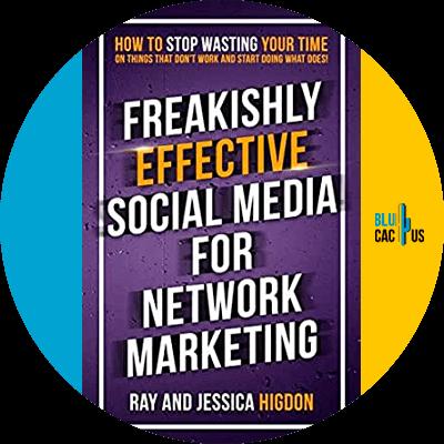 Blucactus-14-Freakishly-Effective-Social-Media-for-Network-Marketing