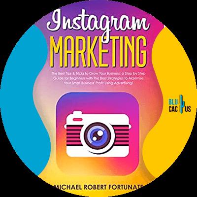 Blucactus-14-Instagram-marketing-by-Michael-Robert