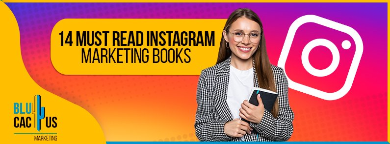 Blucactus-14-Must-Read-Instagram-Marketing-Books-cover-page