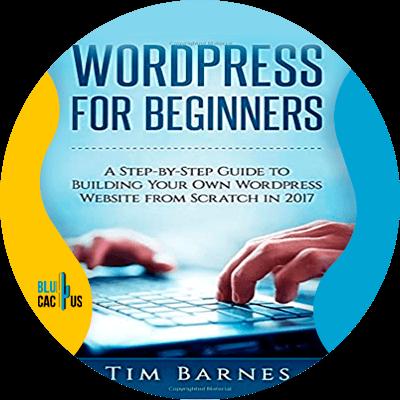 Blucactus-15-Tim-Barnes book for beginners
