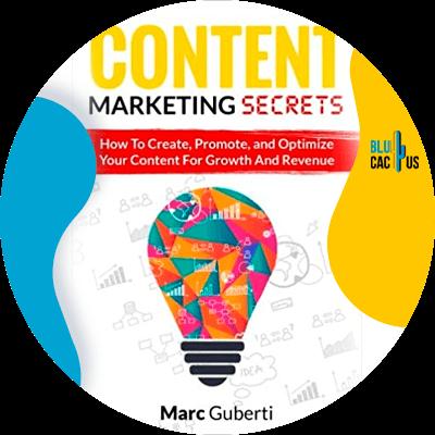 Blucactus-16-Content-Marketing-Secrets